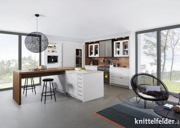 Knittelfelder_Leicht_Carre-fs