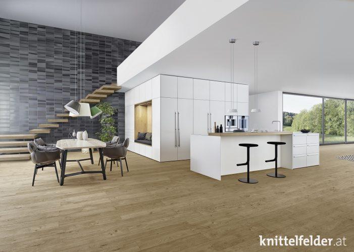 Knittelfelder_Leicht_Küche_01