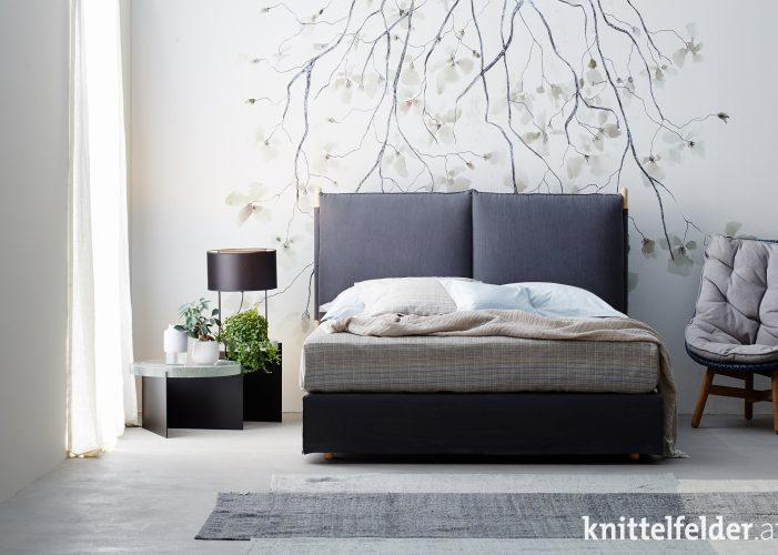 Knittelfeder_Schramm_Purebeds_Someday_Malve_forest_