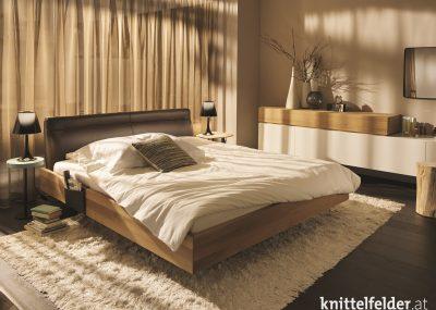 Knittelfelder_Haas_Bett_Monte