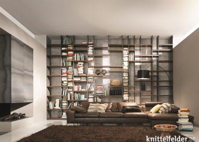 Knittelfelder_Haas_Bibliothek_LD_frontal_01