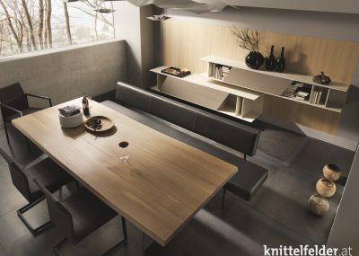 Knittelfelder_Haas_ElPaso_TE620_SA52_S53