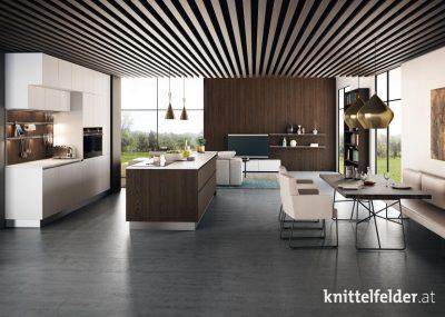 Knittelfelder_240_C_ewe_kueche_vida