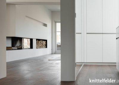 Einrichtungshaus Knittelfelder_Haus_T-9353