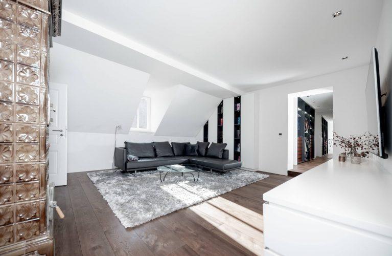 Einrichtungshaus Knittelfelder_Haus_T-9659