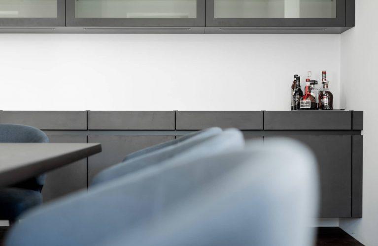 Einrichtungshaus Knittelfelder_Wohnhaus_T-9333