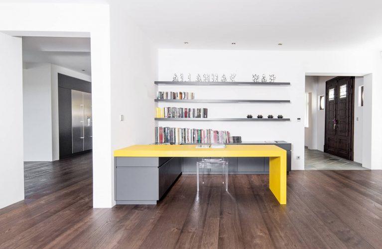 Einrichtungshaus Knittelfelder_Wohnhaus_T-9570