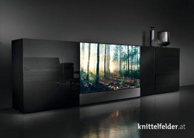 Einrichtungshaus_Knittelfelder_Interlübke_0362_Jorel_Kante_Detail_03d_CMYK_preview