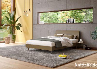 Einrichtungshaus_Knittelfelder_Interlübke_Bett_039_preview