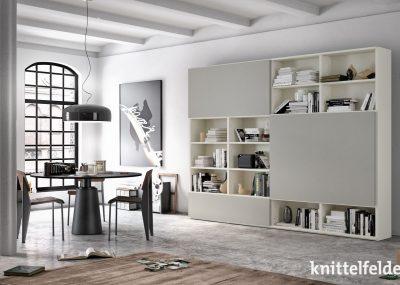 Einrichtungshaus_Knittelfelder_Interlübke_REG_L14_STU_d_002_preview