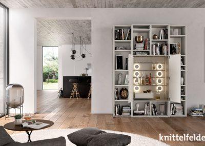 Einrichtungshaus_Knittelfelder_Interlübke_REG_N02_STU_b_003_preview