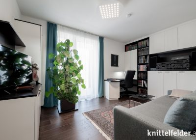 Einrichtungshaus_Knittelfelder_Projekt_Penthouse_P_9057