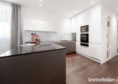 Einrichtungshaus_Knittelfelder_Projekt_Penthouse_P_9186