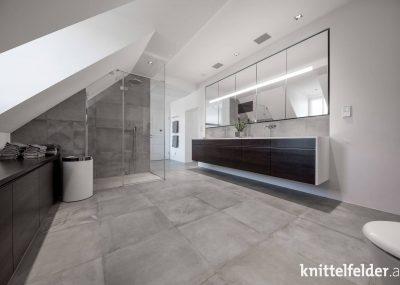 Einrichtungshaus_Knittelfelder_Projekt_Wohnhaus_T-9707