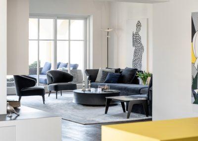 Einrichtungshaus_Knittelfelder_Projekt_Wohnhaus_T_9341