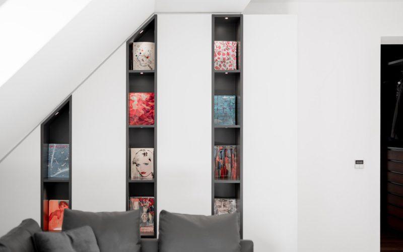 Einrichtungshaus_Knittelfelder_Projekt_Wohnhaus_T_9637