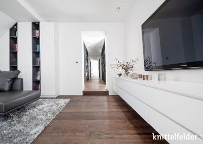 Einrichtungshaus_Knittelfelder_Projekt_Wohnhaus_T_9664
