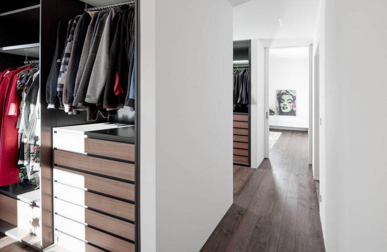 Einrichtungshaus_Knittelfelder_Projekt_Wohnhaus_T_9691