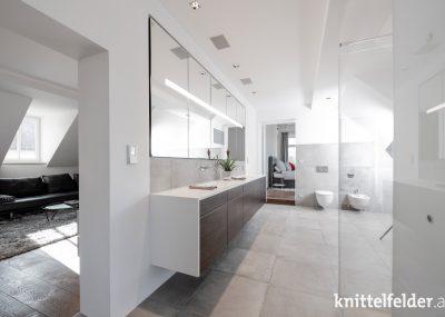 Einrichtungshaus_Knittelfelder_Projekt_Wohnhaus_T_9716