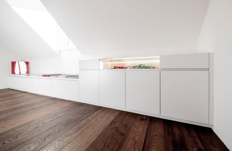Einrichtungshaus_Knittelfelder_Projekt_Wohnhaus_T_9751