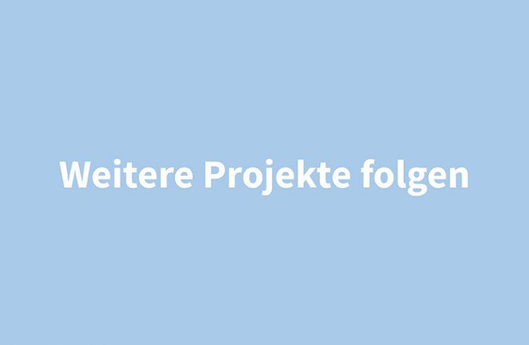 projekte_folgen