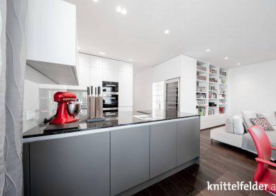 Einrichtungshaus_Knittelfelder_Projekt_Penthouse_P_9188