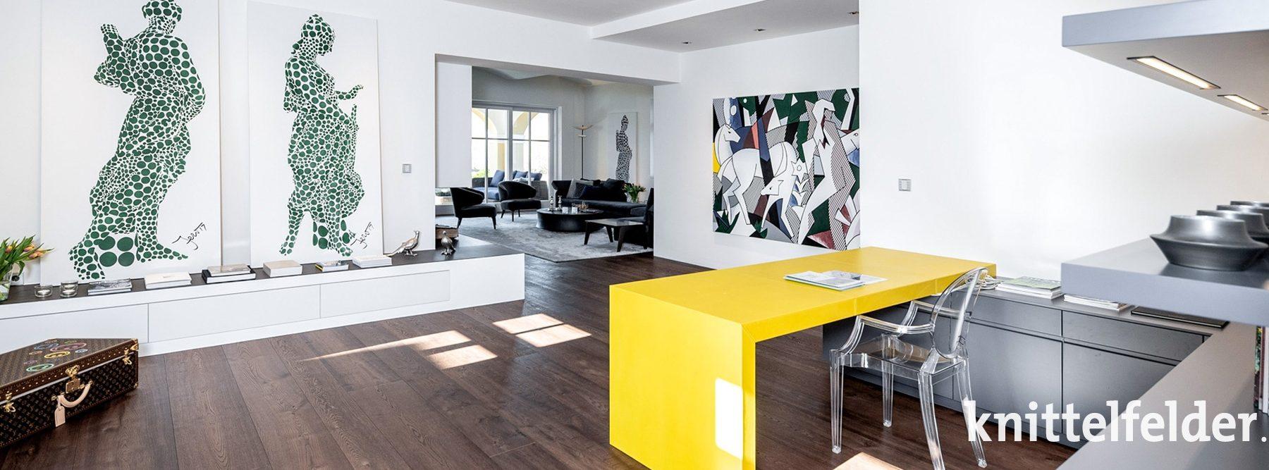 Einrichtungshaus_Knittelfelder_Projekt_Wohnhaus_T-9580