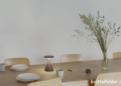 Einrichtungshaus_Knittelfelder_Tobias-Grau-salt-pepper-ambient-table