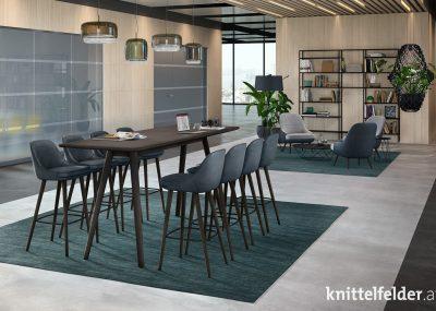 Einrichtungshaus_Knittelfelder_Walter Knoll_28_deen-table