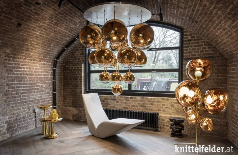 Einrichtungshaus_Knittelfelder_Tom Dixon_2018_Coal Office_London_Peer Lindgreen_8