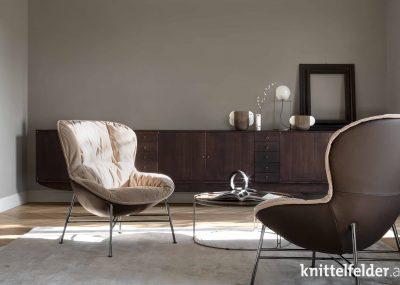 Einrichtungshaus_Knittelfelder_Ditre Italia_Softy_Armchairs-2019_03