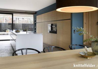 Einrichtungshaus-Knittelfelder_Leicht Küchen