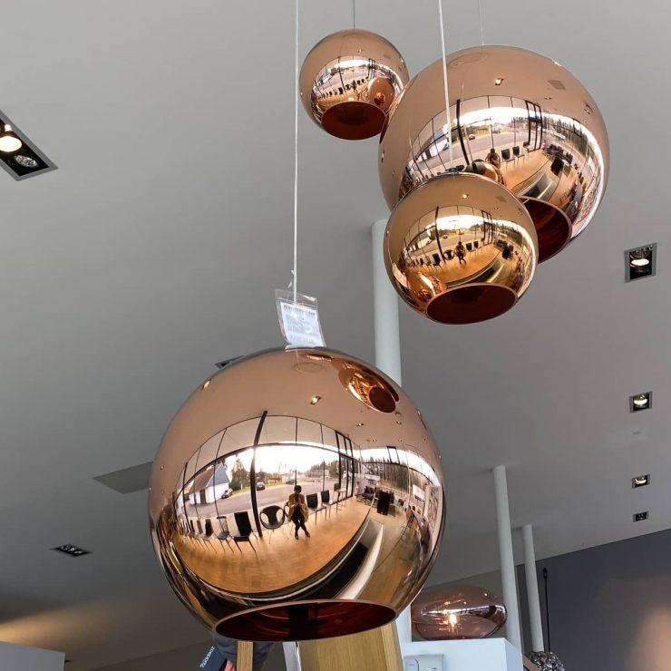 Einrichtunghaus Knittelfelder _ SALE _ Tom Dixon (5)