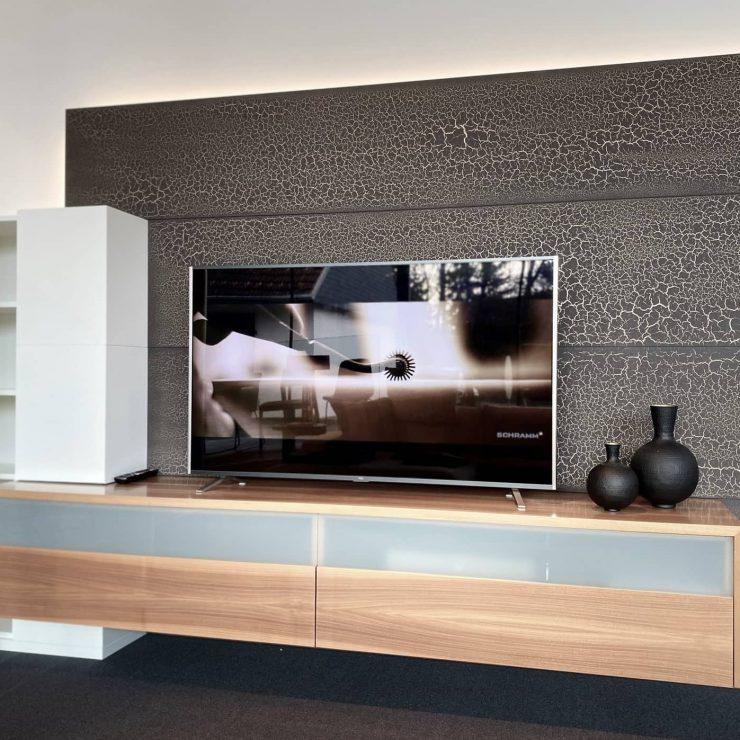 Einrichtunghaus Knittelfelder _ SALE_ TV-Möbel (1)