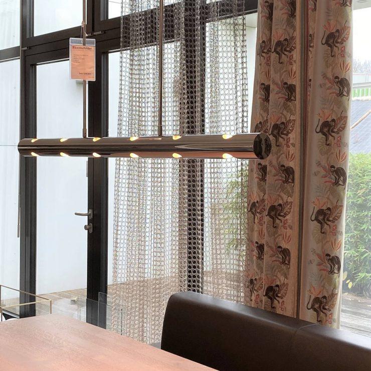 Einrichtungshaus Knittelfelder _ SALE _ Cina 6. (1)