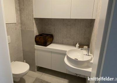 Einrichtungshaus_Knittelfelder_Wohnung_M_21