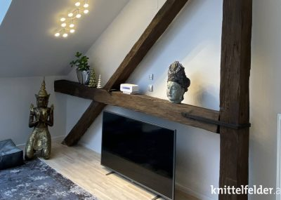 Einrichtungshaus_Knittelfelder_Wohnung_M_24