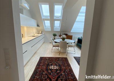 Einrichtungshaus_Knittelfelder_Wohnung_M_26