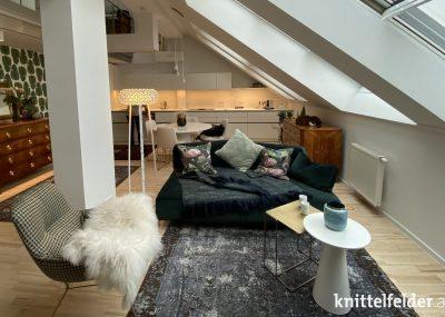 Einrichtungshaus_Knittelfelder_Wohnung_M_27