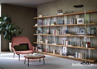Einrichtungshaus Knittelfelder_FIAM_INORI_libreria_72dp_