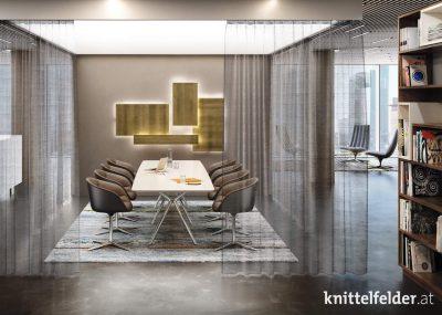 Einrichtungshaus_Knittelfelder_Walter Knoll-Conference-X-0022-H_digital-lr
