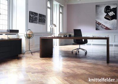 Einrichtungshaus_Knittelfelder_Walter Knoll-Headoffice_Mono_3400-0017-H_digital-lr