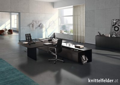 Einrichtungshaus_Knittelfelder_Walter Knoll-Keypiece_Communication_Desk-0002-H_digital-lr