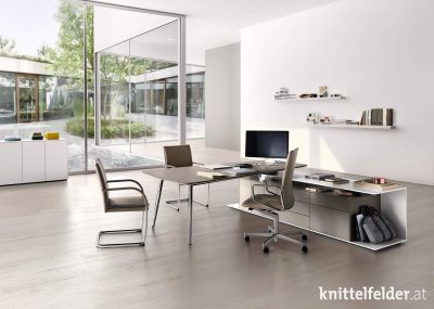 Einrichtungshaus_Knittelfelder_Walter Knoll-Keypiece_Communication_Desk-0016-H_digital-lr