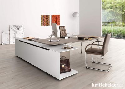 Einrichtungshaus_Knittelfelder_Walter Knoll-Keypiece_Communication_Desk-0029-H_digital-lr
