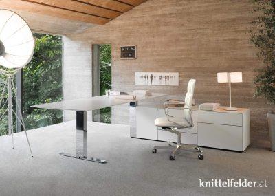 Einrichtungshaus_Knittelfelder_Walter Knoll-Leadchair-0064-H_digital-lr