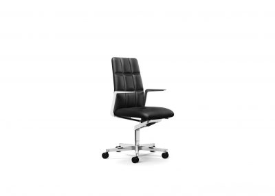 Einrichtungshaus_Knittelfelder_Walter Knoll-Leadchair-Management-2060-Leather-Black-konfigurator-0037_digital-lr