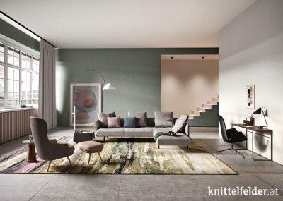 Einrichtungshaus_Knittelfelder_Walter Knoll-Muud-0001_digital-lr
