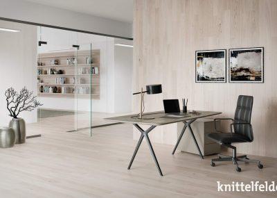 Einrichtungshaus_Knittelfelder_Walter Knoll_CONFERENCE X-036_digital-lr