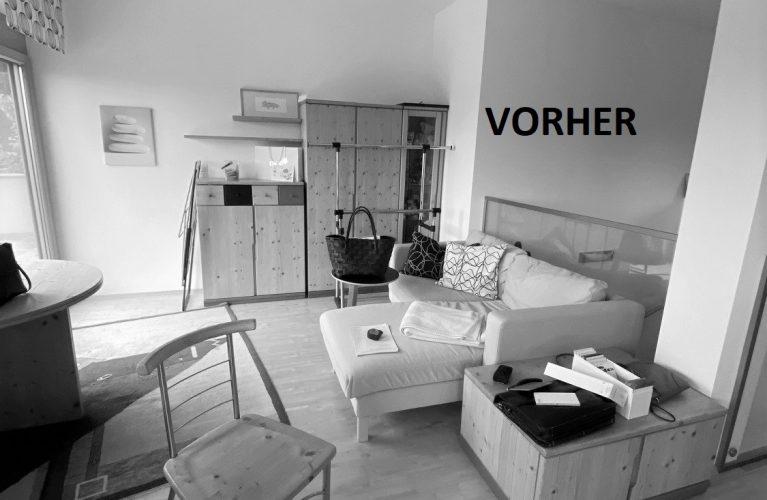 Einrichtungshaus_Knittelfelder_vorher_0849_1